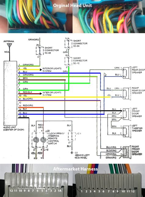 wiring diagram kia 2004 new wiring diagram 2018
