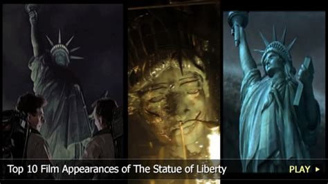 film titanic kamil top 10 film appearances of the statue of liberty