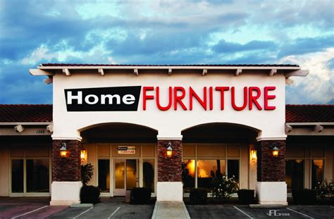 home furniture edible ojai ventura county
