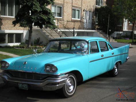 Chrysler Saratoga by Chrysler Saratoga Car Classics