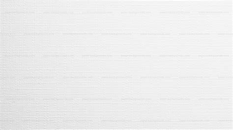 white texture background white texture background hd