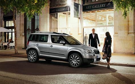 skoda yeti 2014 adventure in uae new car prices specs