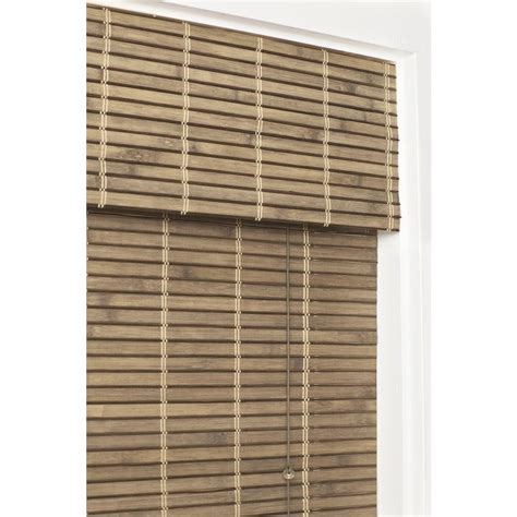 curtain blinds at walmart walmart bali blinds plastic