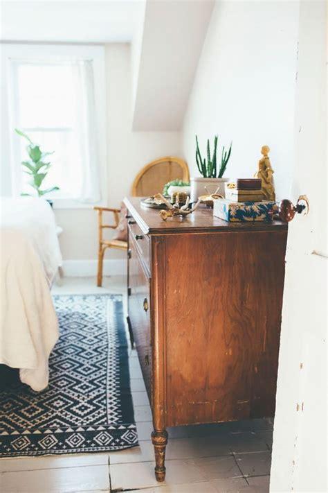 best 25 wood dresser ideas on dresser