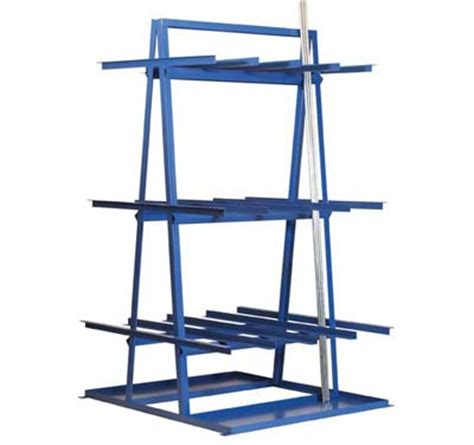 vertical bar racks vertical bar racks instant stock
