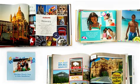 traveling high and tripping books travel photo books vacation photo albums shutterfly