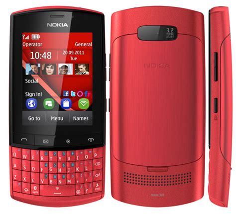 Hp Nokia Termurah Tahun daftar harga hp nokia terbaru 2014 dan spesifikasinya albar computer