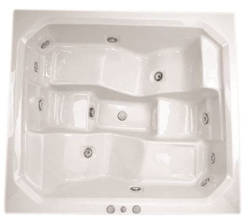 ideal standard bathtubs ideal standard bathtubs 28 images bathtubs ideal