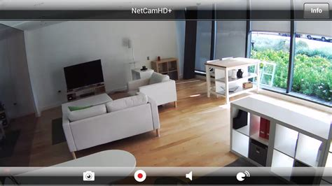 net cam belkin netcam android apps on google play