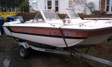 custom boat covers jackson mi tri hull fishing boats bing images