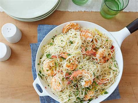 summer dinner menus and recipes summer weeknight dinners and easy meal ideas