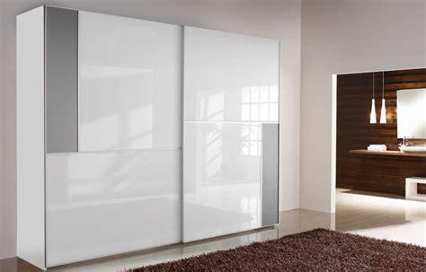 puertas armarios puertas de armarios