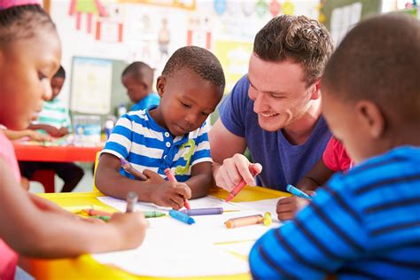 education of children what is early childhood education early childhood