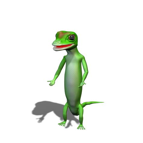 Geico Background Check Geico Gecko Drawing Www Imgkid The Image Kid Has It
