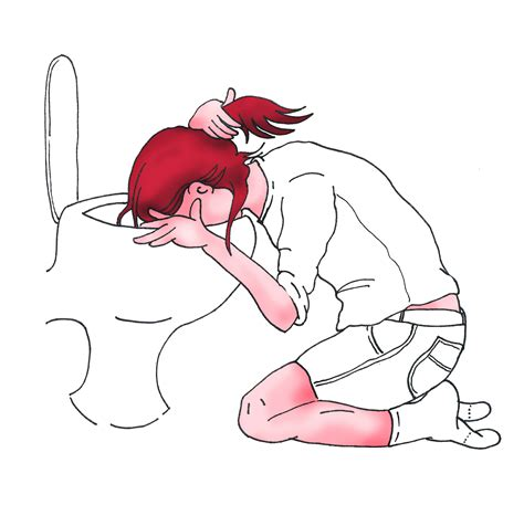 throw up how to throw up easily no matter the reason fakesick
