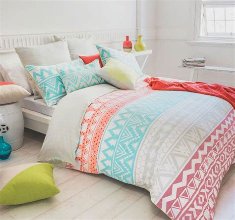 Quilt Covers Perth by Got To This Bambury Indiana Quilt Cover Set Range For The Home Quilt