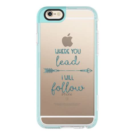 lead   follow gilmore girls transparent iphone    polyvore
