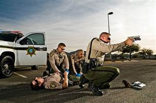 cover shoot with pima county sheriff flickr photo