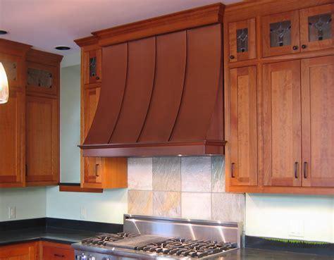 brown range kitchen island stove simple kitchen island designs