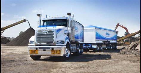 model trucks australia mack truck models mack trucks australia