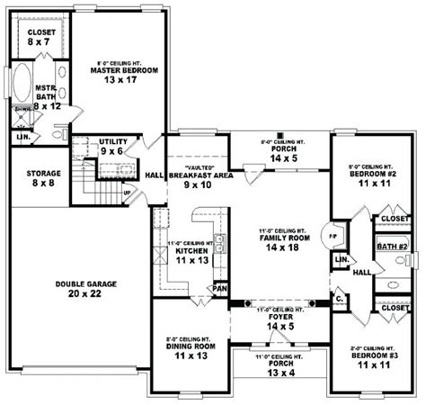 two bedroom two bath house plans cool two bed two bath house plans images best