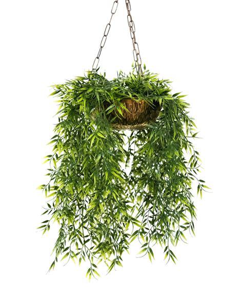 Flower Pot hanging pot by makiskan on deviantart