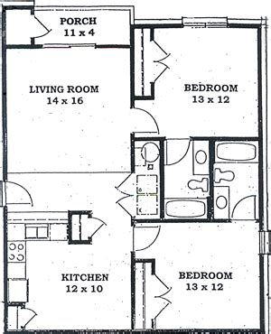 2 bedroom apartments near ncsu 2 bedroom apartments near ncsu 28 images pine knoll nc