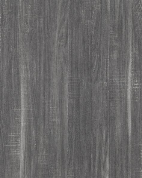 Costco Laminate Floor Images. Costco Flooring Finest