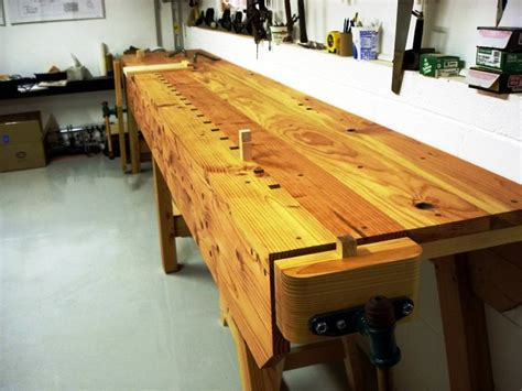woodworking benches for sale 100 woodworking bench for sale canada shop work