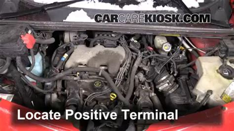 small engine maintenance and repair 2005 pontiac aztek seat position control service manual how to change battery 2005 pontiac aztek fix a flat tire pontiac aztek 2001