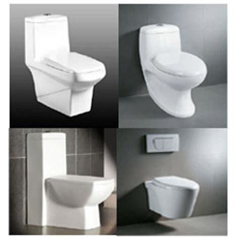 Sanitary by Sanitary Wares Amp Bathroom Furniture Retailer From Gurgaon