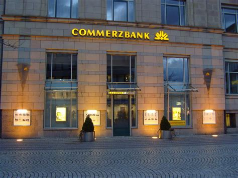 banks germany swire chin s list of international bank mergers germany