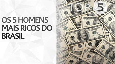 lista dos clubes mais ricos do brasil 2016 os times mais endividados do brasil 2016 os 5 homens mais