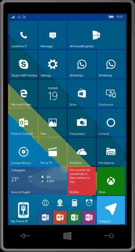app per windows mobile fix app in sospeso nel windows store in windows 10 e