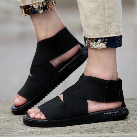 y 3 sandals 2016 newest y3 qasa sandal summer shoes fashion high q