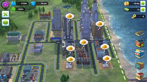 simcity layout iphone simcity buildit guide how to win without spending real