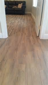 wood look tile can wood look tile really look like wood the importance