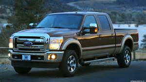 ford f250 towing capacity 2008 autos post