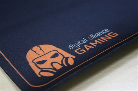 Mouse Digital Alliance jual digital alliance gaming mouse pad wiensstore