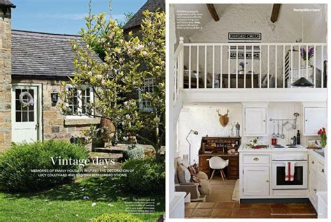country homes and interiors beautiful country homes interiors beautiful traditional