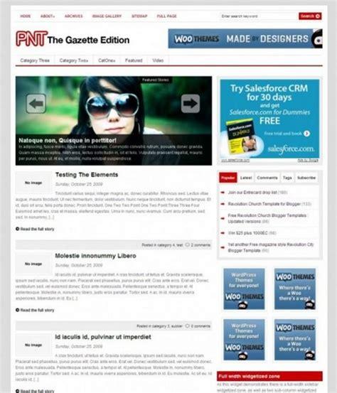 templates blogger portugues 18 blogger templates espetaculares para o seu blog