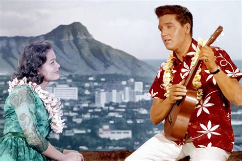 blue hawaii screenwriter allan weiss dies