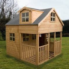 play house windows 1000 images about playhouse on pinterest diy playhouse playhouse plans and play houses