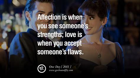 film quotes about life 20 famous movie quotes on love life relationship