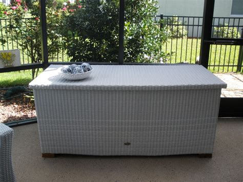 outdoor furniture with storage wooden outdoor storage box at garden trading outdoor storage bench design