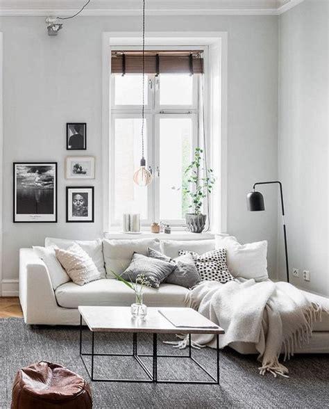apartment living room decor dreamy modern apartment ideas best home