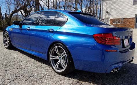 Bmw Of Ct by Bmw Brookfield Ct Detailing Auto Detailing Ct