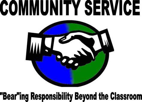 service programs california community service programs in orange ca fydevelopers