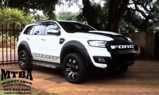 Custom Car Covers South Africa Mtba Pta Ford Everest Kit Northern Pretoria