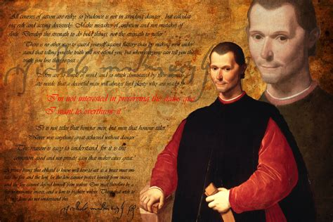 Sang Penguasa Miccolo Machiavelli kulkulbali co resensi warisan sejarah sang penguasa